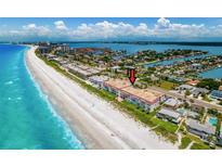 View 2900 Gulf Blvd # 212 Belleair Beach FL