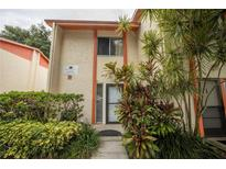View 1630 58Th S Ave # 1 St Petersburg FL