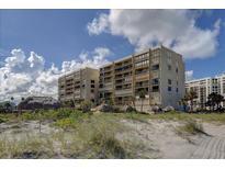View 1430 Gulf Blvd # 108 Clearwater FL