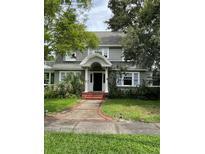 View 7403 3Rd N Ave St Petersburg FL