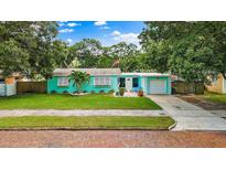 View 5334 3Rd N Ave St Petersburg FL