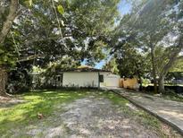View 2712 60Th N Ave St Petersburg FL