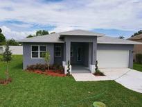 View 1821 Oak St Clearwater FL