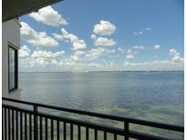 View 5825 La Puerta Del Sol S Blvd # 367 St Petersburg FL