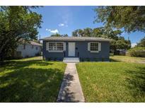 View 5310 4Th N Ave St Petersburg FL