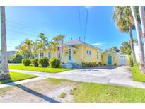 View 61 Acacia St Clearwater Beach FL