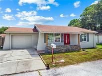 View 9408 Rosebury Ct Tampa FL