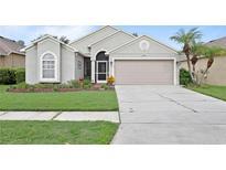 View 8324 Canterbury Lake Blvd Tampa FL