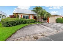 View 6575 Green Valley Dr # 3 Seminole FL