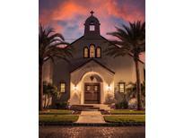 View 801 28Th N Ave St Petersburg FL