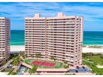 View 1310 Gulf Blvd # 7B Clearwater FL