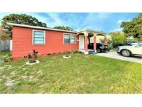 View 4619 22Nd N Ave St Petersburg FL