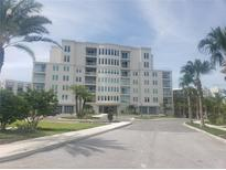 View 8 Palm Ter # 305 Belleair FL