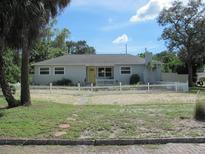 View 166 Pinellas N Way St Petersburg FL