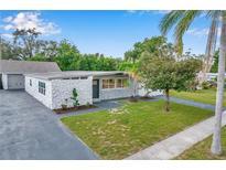 View 1106 Teakwood Ave Tampa FL