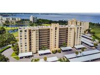 View 2621 Cove Cay Dr # 106 Clearwater FL