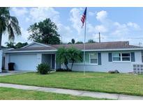 View 6335 30Th N Ave St Petersburg FL