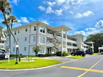 View 1235 S Highland Ave # 2-301 Clearwater FL