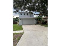 View 11911 Mango Groves Blvd Seffner FL