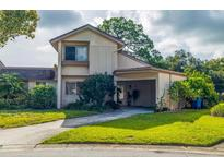 View 2717 Sand Hollow Ct # 158C Clearwater FL