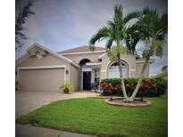 View 720 Addison Ne Dr St Petersburg FL