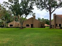 View 3196 Jademoor Cir Palm Harbor FL