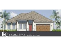 View 12638 132Nd N Ave # Lot 208 Largo FL