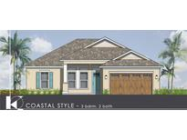 View 12662 132Nd Ave # Lot 206 Largo FL