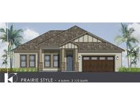 View 12604 132Nd N Ave # Lot 210 Largo FL