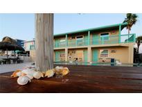 View 2700 Gulf Blvd # 2E Belleair Beach FL