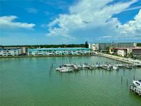 View 5925 Shore S Blvd # 611 Gulfport FL
