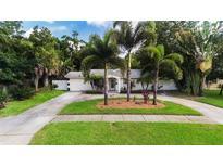 View 7217 6Th N Ave St Petersburg FL