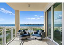 View 795 Collany Rd # 405 Tierra Verde FL