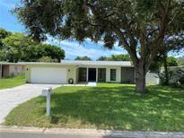 View 1040 Britton St Largo FL
