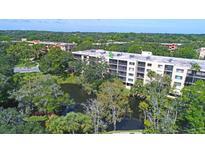 View 3062 Eastland Blvd # 412 Clearwater FL