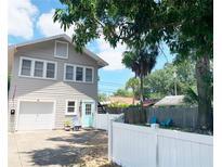 View 855 28Th N Ave St Petersburg FL