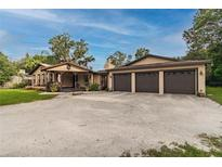 View 2247 Lancaster Dr Clearwater FL