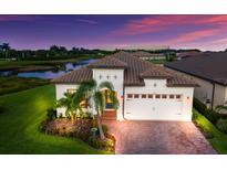 View 810 16Th E Ave Palmetto FL