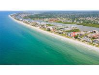 View 19728 Gulf Blvd # A Indian Shores FL
