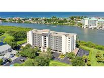View 11730 Shipwatch Dr # 601 Largo FL