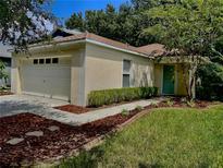 View 8439 Quarter Horse Dr Riverview FL