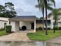View 2593 Forest Run Ct # 140B Clearwater FL