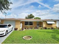 View 3644 Panola Dr New Port Richey FL