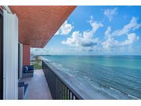 View 15316 Gulf Blvd # 902 Madeira Beach FL