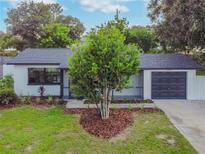 View 5612 Cirimoya Ln Seminole FL