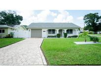 View 5698 15Th N Ave St Petersburg FL