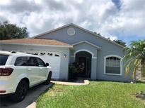 View 1836 N Betty Ln Clearwater FL