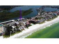 View 18325 Gulf Blvd # 204 Redington Shores FL