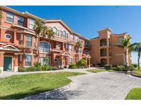 View 2730 Via Tivoli # 332B Clearwater FL