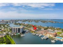 View 10375 Paradise Blvd # 50 Treasure Island FL